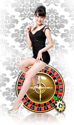 Image result for casino png girl