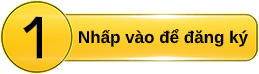step1_vi
